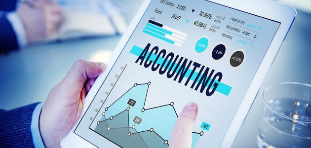Reasons to Hire an Accounting Firm ⋆ MC Finance